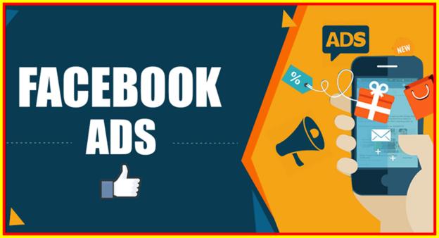 Σεμινάριο Διαφήμισης Facebook